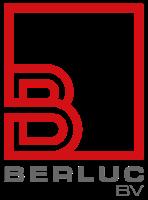 berluc logo