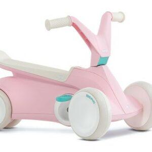 BERG GO² Pink