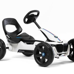 BERG Reppy BMW 1