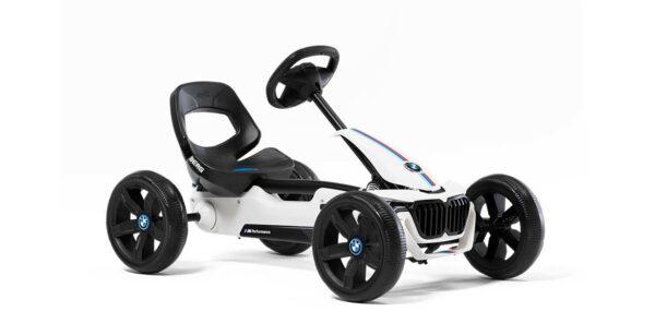 BERG Reppy BMW