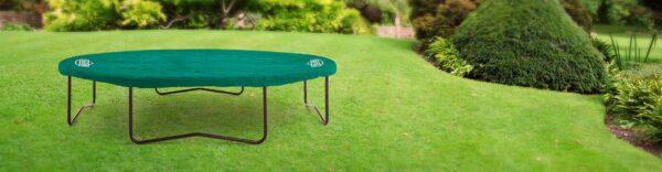 BERG Afdekhoes Extra Green 430