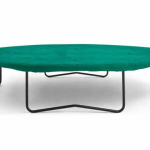 BERG Afdekhoes Extra Green 380