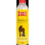 Ballistol Animal Oil Horse