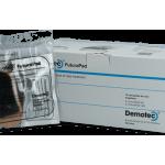 Demotec FuturaPad 10 beh.