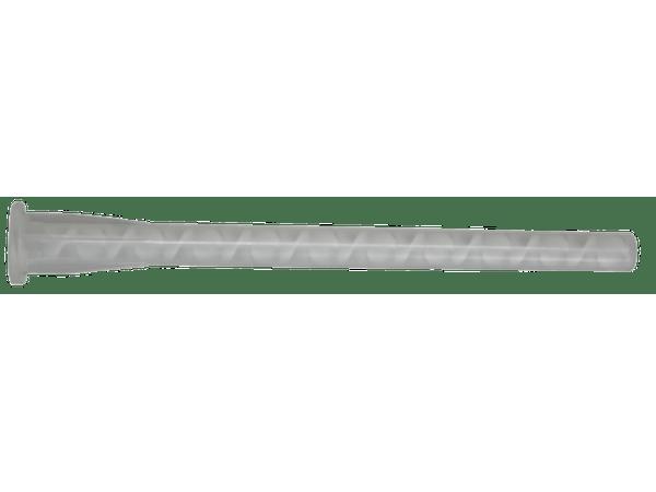 Easy Hoof Block Mengtips voor 160/180ml