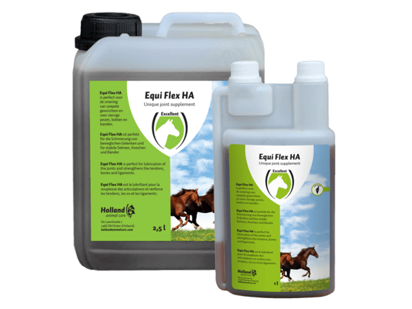 Equi Flex HA Liquid