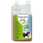 Equi Apple Vinegar (Appelazijn)