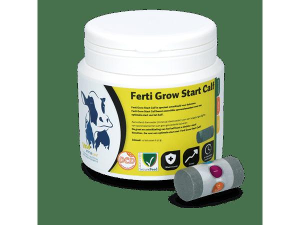 Ferti Grow Start Kalf