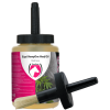Equi HempOne Hoof Oil Natural (met kwast)