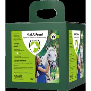 HMP-Horse Kruidenmix