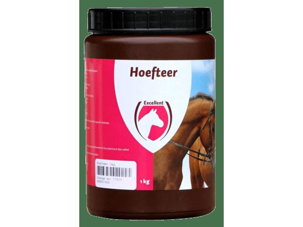 Hoefteer Excellent (Stockholmer)