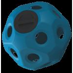 Hooi feeder blauw HeuBoy