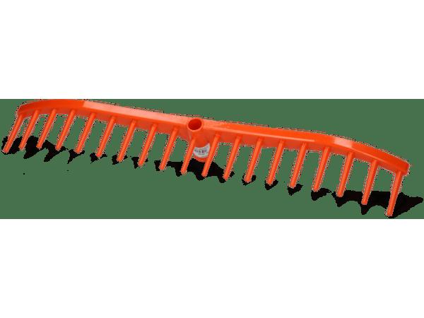 Hooi- Grashark 60cm, 19 tands