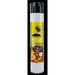 Horse Fly Trap Glue Spray (Lijm)