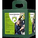 Horse Electrolytes Pellets