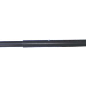 Inserter KS (DWB+Maagmagneet)