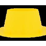 Trainings-/afbakeningskegel geel