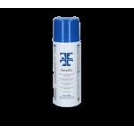 KenoFix Spray International