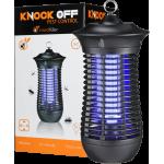 Knock Off Insectenlamp 18 Watt
