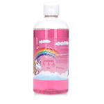Lucky Horse Unicorn Shampoo Rose