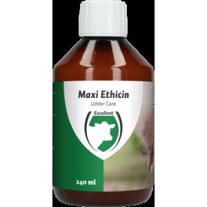 Maxi Ethicin Uddercare