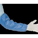 Melkmouw PVC 100% waterdicht
