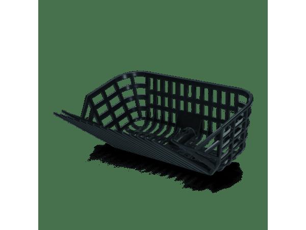 Mestvork diep zonder steel KS