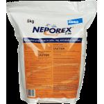 Neporex 2 WSG