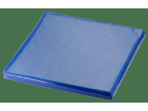 Ontsmettingsmat 45x45x3 cm