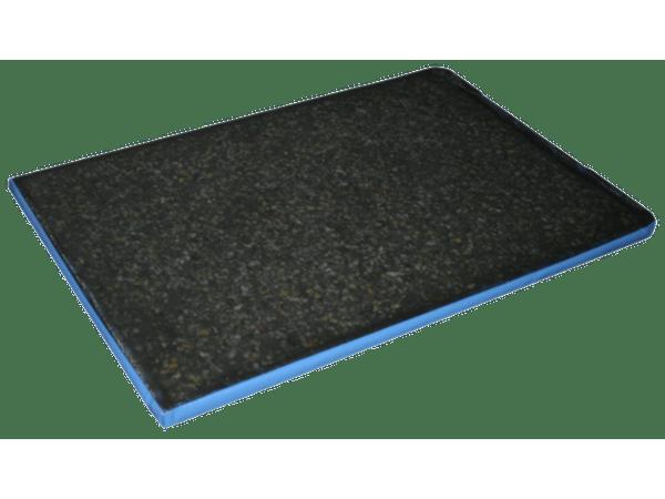 Ontsmettingsmat 85x60x3,5 cm