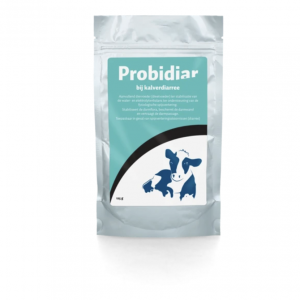 PROB007