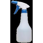 Sprayer Super voor jodium
