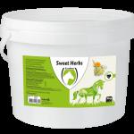 Sweet Herbs Bronchi