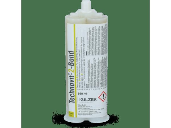Technovit-2-Bond 2-componenten lijm