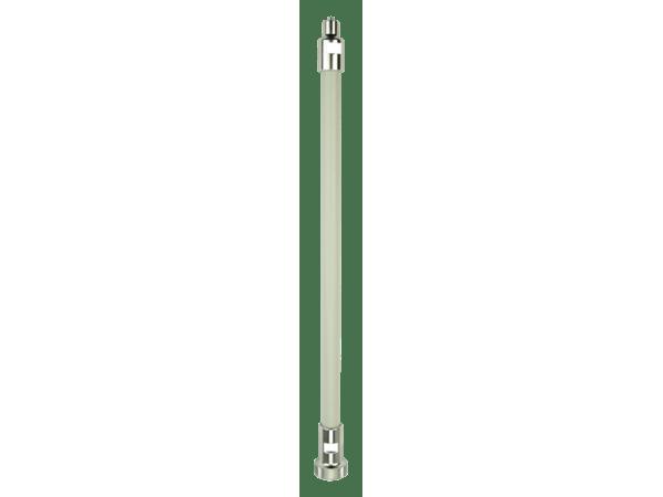 Verlengstuk spuit Schroef/luer Lock