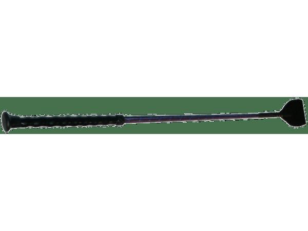 Rij- Racezweep Excellent 65cm