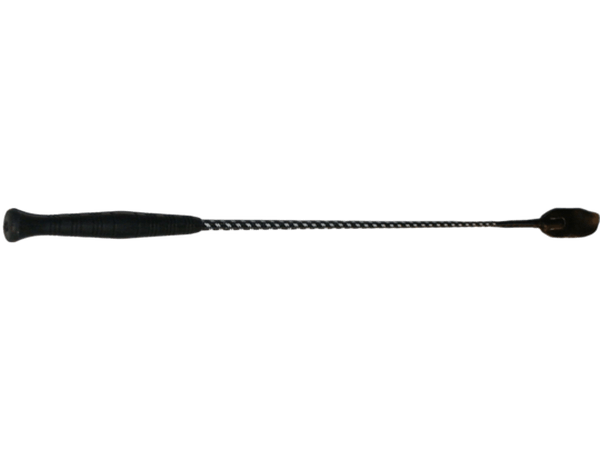 Springzweep Excellent 65cm easy